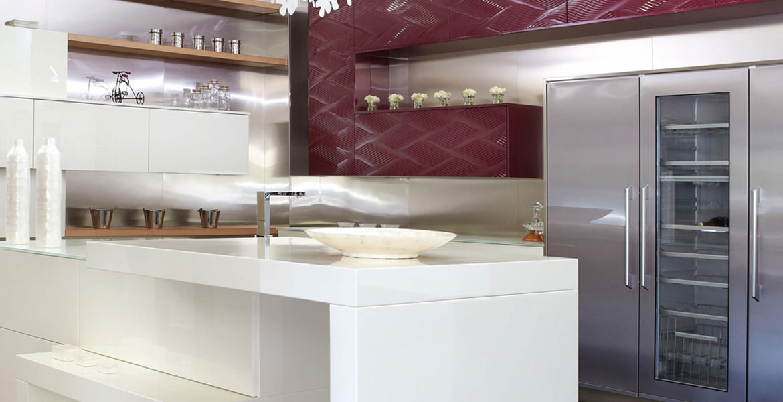 Ficha de nasa for Catalogo de muebles de cocina pdf